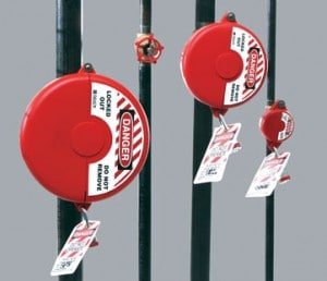 safety test tags
