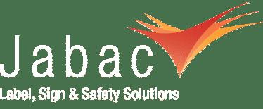 Jabac Logo