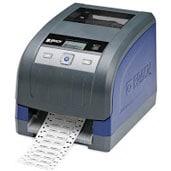 label printers australia