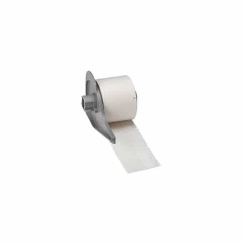label printing melbourne